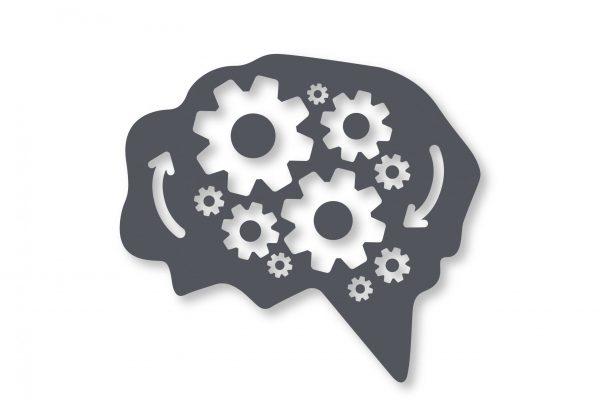 logo-cerveau-fd-blanc